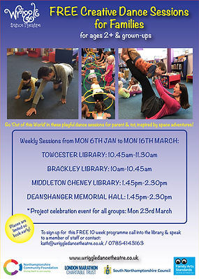 South Northants workshops flyer.jpg