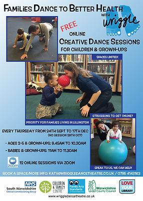 Lillington-Families-Creative-Dance.jpg