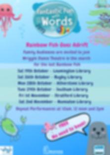 Rainbowfish POSTER.jpg