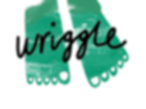 wriggle-FEET-green-black-text.png