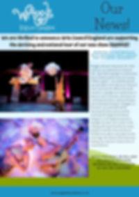 Wriggle Dance Newsletter May 2020.jpg