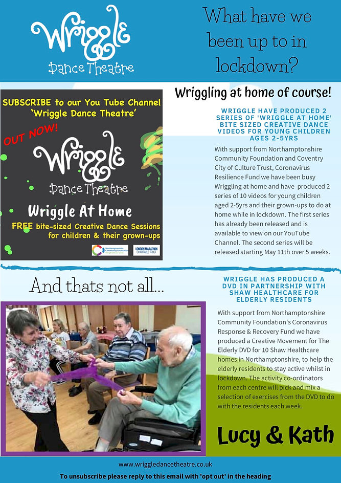 Wriggle Dance Newsletter page 2.jpg