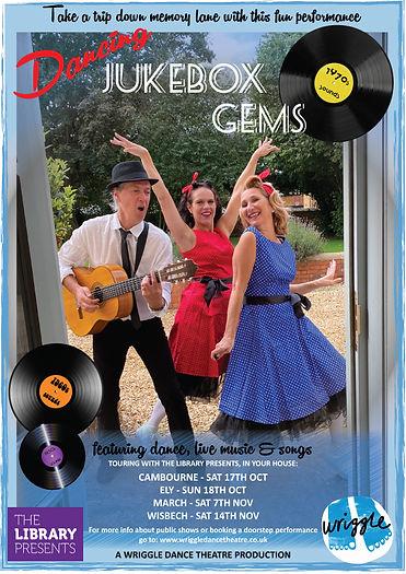 Dancing-Jukebox-Gems-poster.jpg