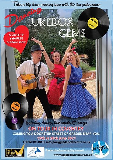 Dancing-Jukebox-Gems-Coventry-poster.jpg