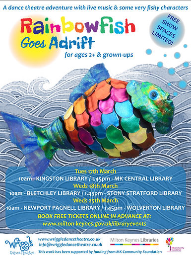 MK Libraries flyer 01.jpg