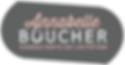 AnnabelleBoucher_Logo_2019_FINAL_couleur