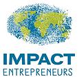 impact entrepreneurs.png
