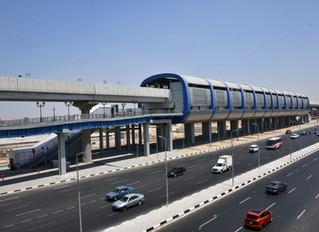تم بحمد الله افتتاح محطات المترو الخط الثالث 4B حيث شاركت سويك فى تنفيذ عدلى منصور والهايكستب والنزه