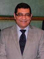 Dr. Adel Anwar Eid
