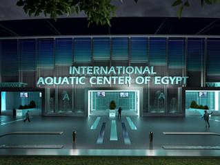 سويك انفينيتى تواصل المشاركة بالمشروعات القومية مدينة مصر للالعاب الدولية - العاصمة الادارية الجديده