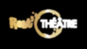 logo resto theatre