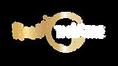 Logo_Rest'O_sans_fond.png