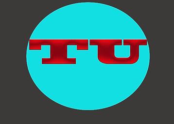 TU-removebg-preview.png