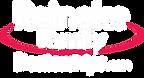 Reineke Branding Logo-w.png