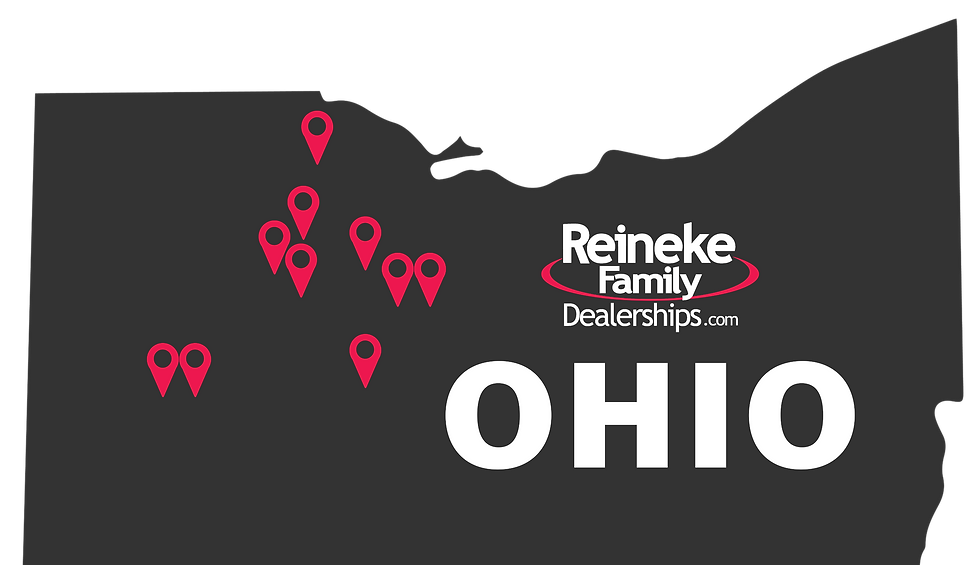 ohio-solid-location_edited.png