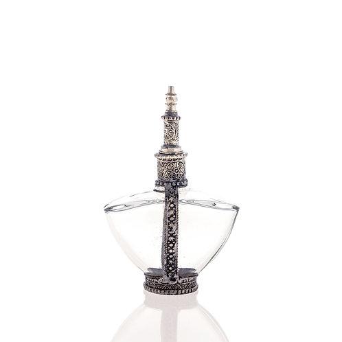 〔səmsəm SOUVENIR〕ムリーシャ مريشة(香水瓶)10