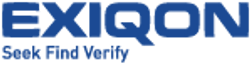 exiqon_logo