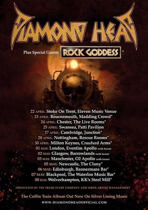 DH tour poster.jpg