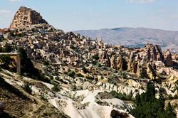Turkey-Cappadocia-Pigeon-Valley-001