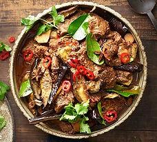 chinese-beef-aubergine-hotpot.jpg