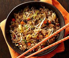 051134071-01-pork-fried-rice-recipe-main