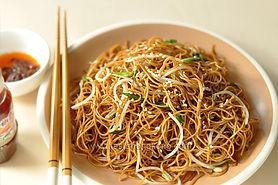 soy-sauce-noodles.jpg
