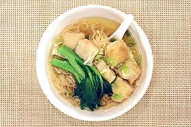 chinese-wonton-soup-noodles-477981957-57
