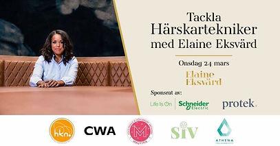 Bild Event med Elaine Eksvärd.jpg