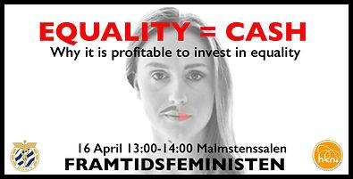 Framtidsfeministen FB event.jpg