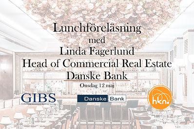 GIBS Danskebank header.jpeg