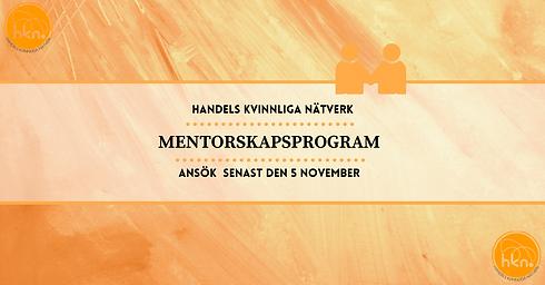 HKN Mentorskapsprogram hemsida.png