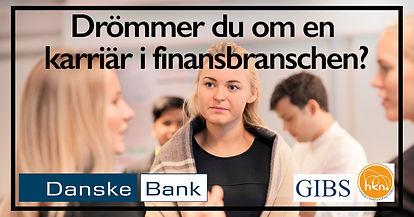 DB & GIBS fb.jpg