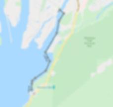 Daryll Bay Loop.JPG