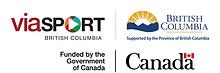 viaSport-BCID-gov_can combined.png