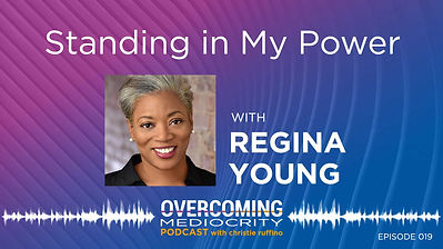 Overcoming-Medioccrity-Podcast-Episod-19