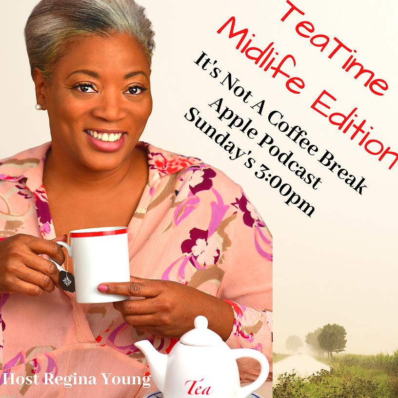 Teatime Logo for Website - Copy.png