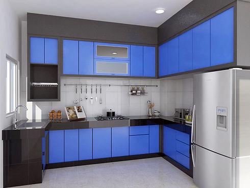 kitchen cabi.jpg