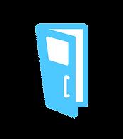 Door-Icon-Version.png