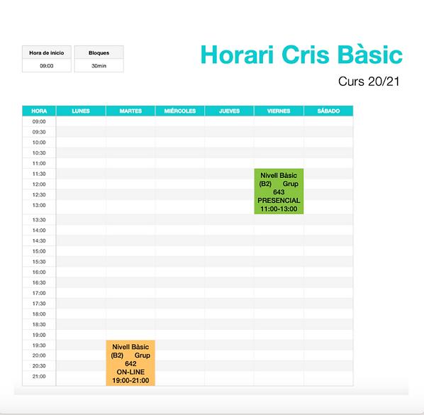 Captura de pantalla 2020-07-24 a las 18.