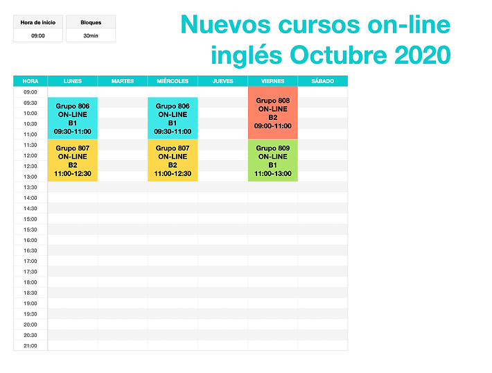 Captura de pantalla 2020-10-04 a las 12.