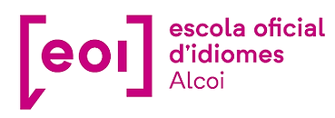 alcoi.png