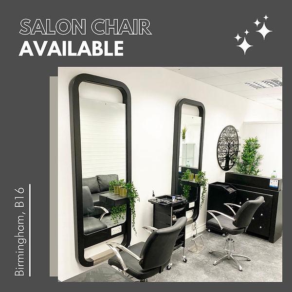 salon chair to rent.jpg