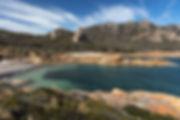 A photographers paradise on Flinders Island