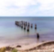 Lillies Bay (1).jpg