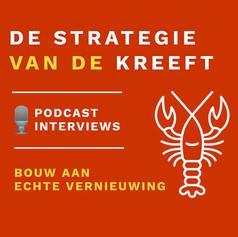 Interview met Heleen van Rijn-Wassenaar - Rijk Zwaan