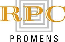 RPC Promens.jpg
