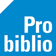 Probiblio.png