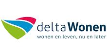 Delta Wonen.png