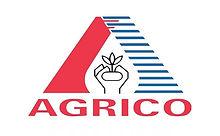 Agrico.jpg