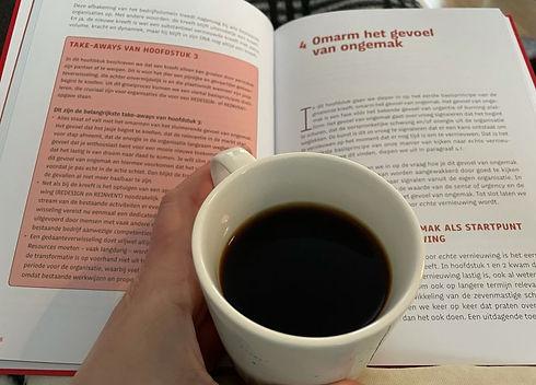 koffiemetkreeft.jfif